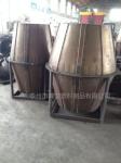 双翁化粪池模具,泰州模具厂家、1立方模具