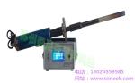 供应JY-R201S超声波金属熔体处理设备