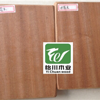 CCA东南亚巴劳木|非洲巴劳木板材
