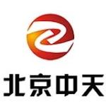 北京中天国韵商贸有限公司
