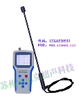 供应JY-J100S超声波声强测量仪 手持式