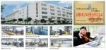 张家港市远达安全电气有限公司