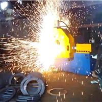 铜铝对焊机厂家_价格_原理_苏州安嘉