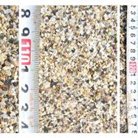 供应海砂系列