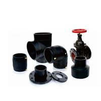 供应PE给水管件,管材招商、代理加盟。