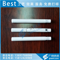 广纳纳米GN-313耐高温涂料纳米陶瓷涂层