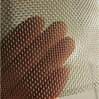 河北不锈钢丝网制品有限公司