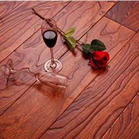 绵阳家装|地板泡水怎么处理|幻想家装饰