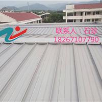 供应福建厦门铝镁锰板、YX65-430、