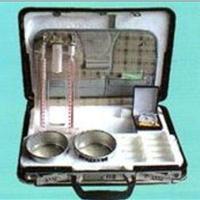 供应MD-2瓦斯解析仪 煤钻屑瓦斯解析仪