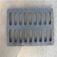 供应 球墨铸铁雨水篦子 水沟盖板厂家