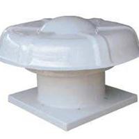 DWT-I玻璃钢轴流屋顶风机