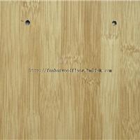厂家佛山直销幼儿园环保木纹PVC石塑地板