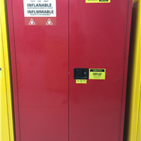 供应防爆柜、化学品防火柜、安全柜防火柜