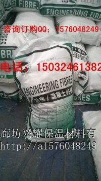专业生产树脂胶粉报价【兴耀】黄龙县胶粉