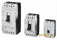 伊顿穆勒/NZMB1-A160 /塑壳断路器NZM1