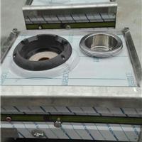 供应定制醇基燃料节能灶.醇基燃料蒸包炉