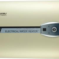 海信电热水器生产厂家,储水式电热水器批发