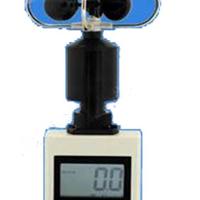 供应便携式气象五参数测量仪HN-II