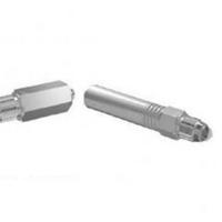 供应POS 系列光电液位传感器 - POS系列