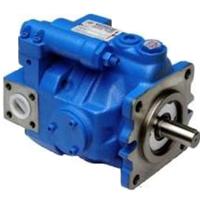 现货销售V25A4RB10X油升油压泵