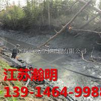 庄浪县水下管道清淤公司安全第一