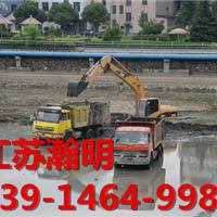 七台河泥水分离机清洁高效