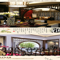 中式古典花格、门头花格、花格屏风价格
