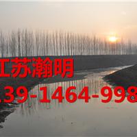 临川水库闸门清淤电话热线