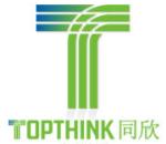 广州同欣体育产业股份有限公司