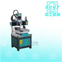 济南中工机械雕刻机ZG-4040D玉石雕刻机