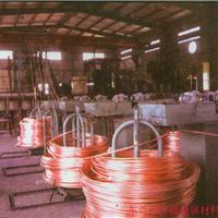 东莞巨盛金属材料有限公司