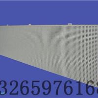 铝单板工程量计算、铝单板折边计算吗