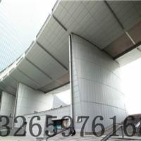 铝单板幕墙、铝单板铝塑板、铝单板吊顶