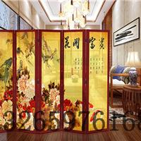 欧式装饰花格、中式装饰花格、铝合金花格窗