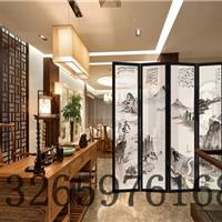 铝窗花定制、窗户铝窗花图片大全