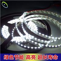 供应LED灯带335贴片裸板软灯条120灯