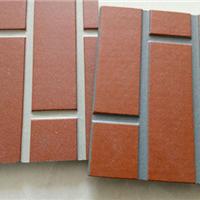 供应仿古砖纹板  耐腐蚀不变色砖纹板