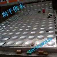 供应四川BDF复合式箱泵一体化水箱