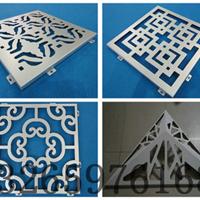 仿石铝单板和石材对比、铝单板饰面施工工艺