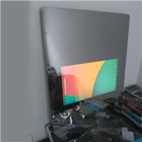 欧视显镜面电视酒店浴室防水镜面电视机