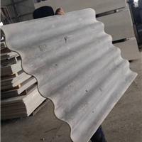 厂家直销水泥石棉瓦,石棉板,特级石棉瓦