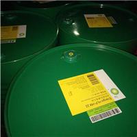 供应BP Energol HLP-HM22抗磨液压油