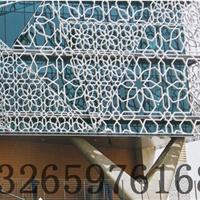 供应幕墙铝单板、吉祥铝单板、铝单板门窗