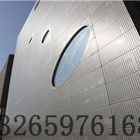 铝单板规格、铝单板施工工艺、铝单板重量