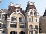 北京鲁连盛兴建筑材料有限公司