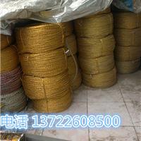 耐磨打包绳厂家,热忱推荐_名声好的废纸打包绳供应商