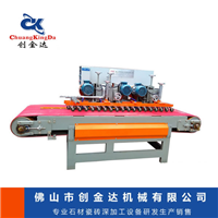 供应数控瓷砖切割机 陶瓷瓷砖加工设备