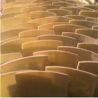 乌鲁木齐市冷却塔配件市场、批发、厂家