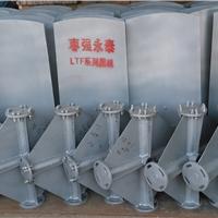 冷却塔风机凉水塔风机铝合金风机出厂价直销